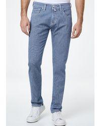 Pierre Cardin - Jeans »Antibes« - Lyst