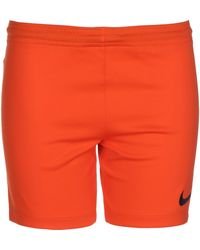 Nike - Trainingsshorts - Lyst