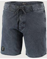 O'neill Sportswear - Boardshort - Lyst