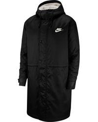 Nike - Funktionsjacke »NSW« - Lyst