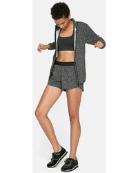Outdoor Voices - Relay Shorts - Lyst