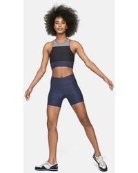Outdoor Voices - Warmup Shorts - Lyst