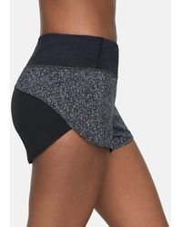 Outdoor Voices - Hudson Shorts - Lyst