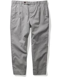 Outerknown - Ditch Crop - Lyst