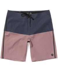 Outerknown - Apex Trunks By Kelly Slater - Lyst