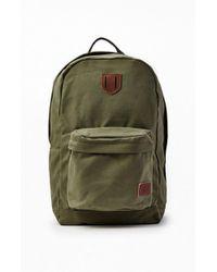 ed71690e4 Fjallraven Kanken No. 2 Laptop 15 (navy) Bags for Men - Lyst