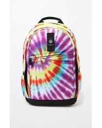Neff - Daily Xl Washed Backpack - Lyst