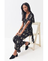 Somedays Lovin - Follow Me Jumpsuit - Lyst