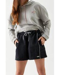 Vans Contender Shorts - Black