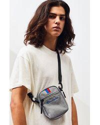 Champion Yc Crossbody Bag - Gray