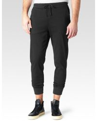 PAIGE | Hayden Jogger | Lyst