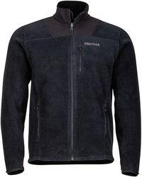 Marmot - Bryson Jacket - Lyst