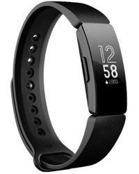 Fitbit - Inspire - Lyst