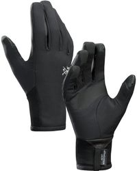 Arc'teryx - Venta Gloves - Lyst