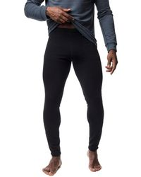 Houdini - Long Power Tights - Lyst