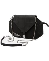 Volcom - Party Circuit Shoulder Bag - Lyst