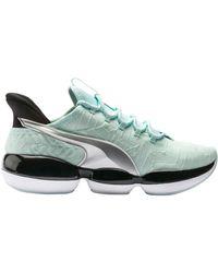 181359181d PUMA Rubber Mode Xt 90s Women's Training Shoes - Lyst