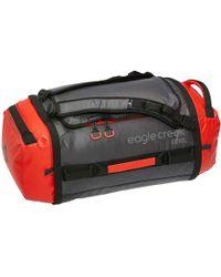 Eagle Creek - Cargo Hauler Medium Duffel Bag – 60 L - Lyst