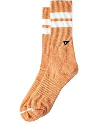 Arvin Goods Casual Socks - Multicolor