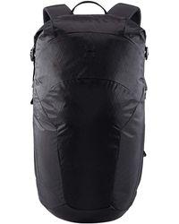Haglöfs Helios Vx Backpack - Black