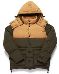 Sebago Grafton Jacket - Multicolour