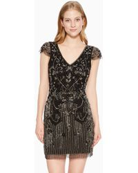 Parker - Lorena Dress - Lyst