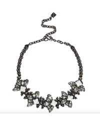 Nocturne Xiana Necklace - Multicolour