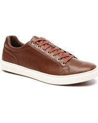 Perry Ellis | Ventura Sneaker | Lyst
