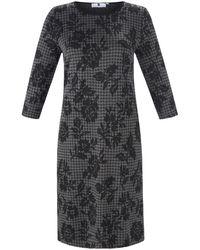 Anna Aura - Jersey-kleid - Lyst
