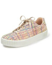 Romika Sneaker - Mehrfarbig