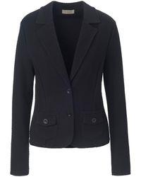 Uta Raasch Le blazer taille 42 - Noir