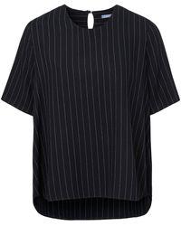 DAY.LIKE - Blusen-Shirt mehrfarbig - Lyst