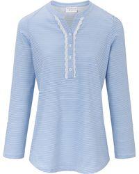 Ringella - Le pyjama 100% coton taille 40 - Lyst