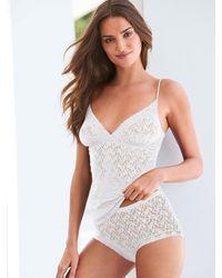 Bleyle BH-Hemd weiss - Weiß