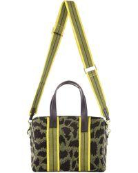 Codello Tasche - Grün