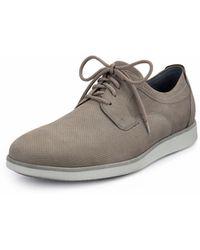 Waldläufer Schuhe   Komfort in Perfektion   gebrüder götz