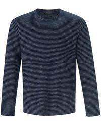 maerz muenchen - Rundhals-shirt - Lyst