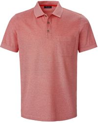 maerz muenchen - Polo-shirt - Lyst