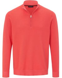 Louis Sayn - Le pull 100% coton taille 48 - Lyst
