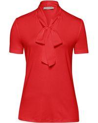 Uta Raasch - Rundhals-shirt - Lyst