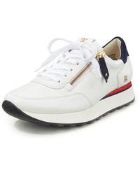 Paul Green Sneaker - Weiß