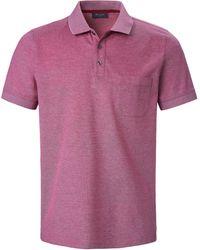 maerz muenchen Polo-shirt - Pink