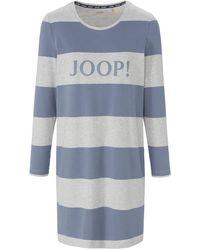 Joop! - Sleep-shirt - Lyst