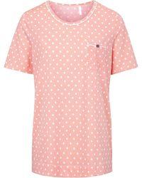 RÖSCH - Le pyjama 100% coton taille 40 - Lyst