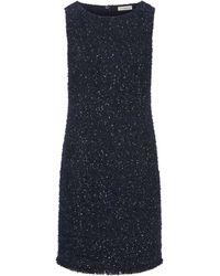Uta Raasch La robe taille 46 - Bleu