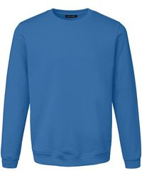 Louis Sayn - Le sweat-shirt 100% coton taille 48 - Lyst