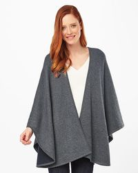 Phase Eight - Fearne Cape - Lyst