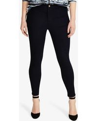 Phase Eight - Jamie Jegging - Lyst