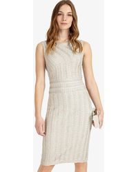 Phase Eight - Lucia Dress - Lyst
