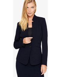 Phase Eight - City Suit Jacket - Lyst